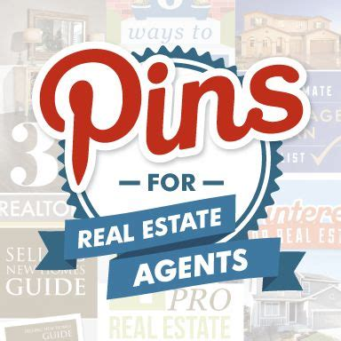 148 best for real estate agents images on