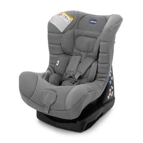 s comfort seating systems eletta comfort grupo 0 1 viagem site oficial chicco pt
