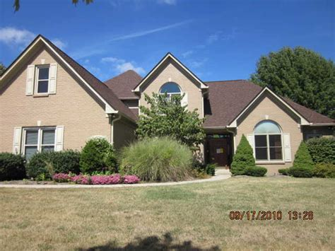 10670 berry ct fishers indiana 46037 reo home