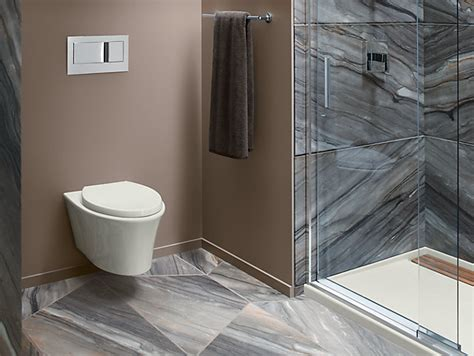 Commode Not Flushing Completely by Top 5 Best Wall Mounted Toilet Reviews 2018