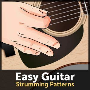 strumming pattern for white horse learn guitar online the best way to learn the guitar