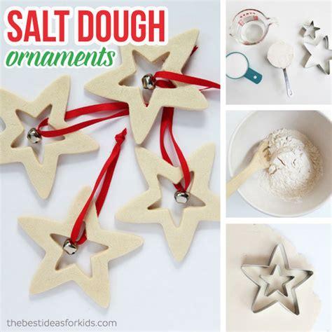 dough decorations salt dough decorations the best ideas for