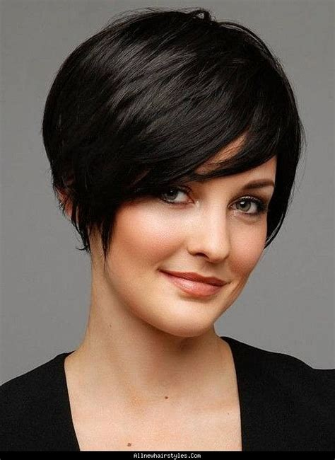 haircuts for 20015 hairstyles 2016 short allnewhairstyles com