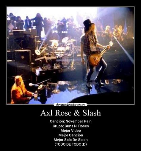 free mp3 download of november rain by guns n roses loadzonejavab9w blog