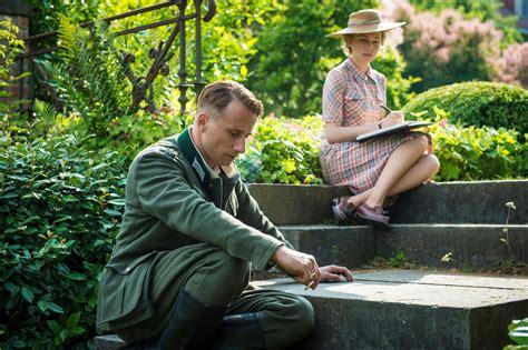 film romance pendant la guerre suite francaise picture 4