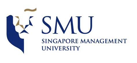 Smu Mba Program Singapore by Adv Singapore Management Ohh Honey