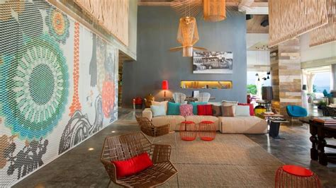 island themed home decor how to bring caribbean style home