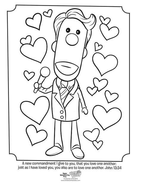 One Another Coloring Pages one another coloring page coloring home