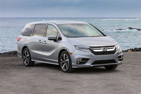 honda car service about us honda services quality cars honda 2018 2019