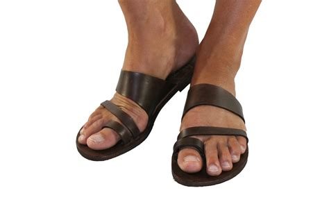 mens sandals designs mens leather boots walkaholics sandali page 2