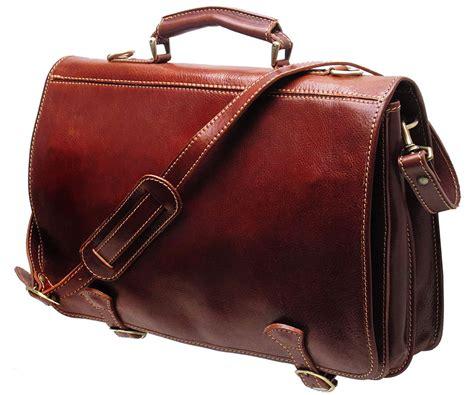 messanger bag cenzo leather messenger bag