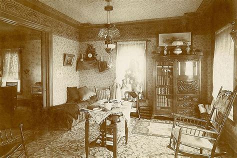 file style room early 1900s jpg wikimedia commons