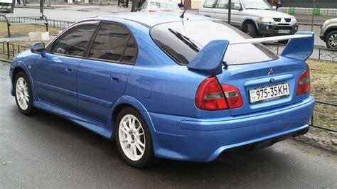 mitsubishi 4g93 mitsubishi carisma 4g93 turbo drive2