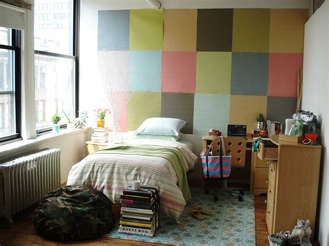 dorm wallpaper how to decorate a dorm room space interior designing ideas