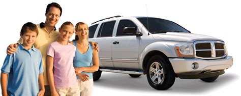 Cheap Car Insurance 18 Year by Cheap Car Insurance For 18 Year Drivers Cheapest