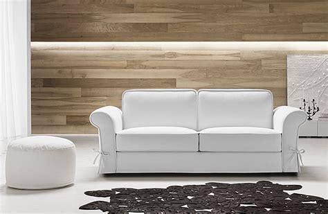 arredando ingrosso arredamenti s r l divani trasformabili samoa arredamento e mobili a