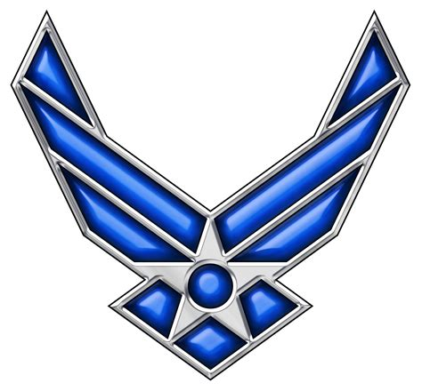 Airforce Search Air Logo Images Search