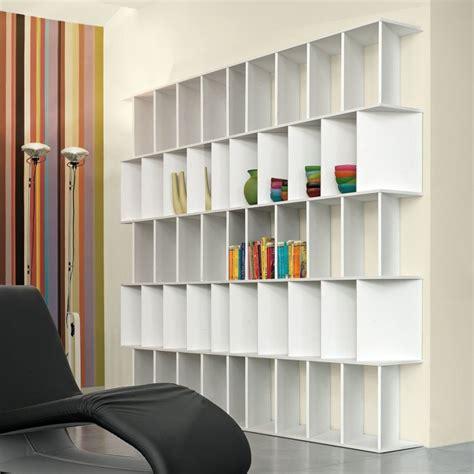 libreria a librerie arredamento