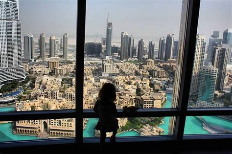 dubai best hotels best of the best dubai hotels with views the most