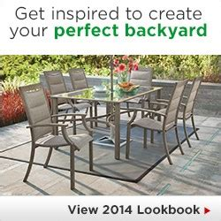 Canadian Tire Patio Chairs Patio Furniture Canadian Tire