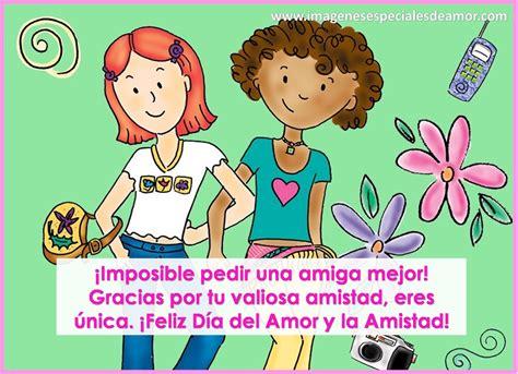 imagenes de san valentin de amor y amistad en ingles frases para amigos y amistad san valentin imagenes