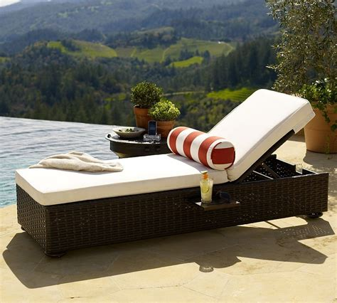 white wicker chaise lounge clearance outdoor double chaise lounge clearance design of outdoor