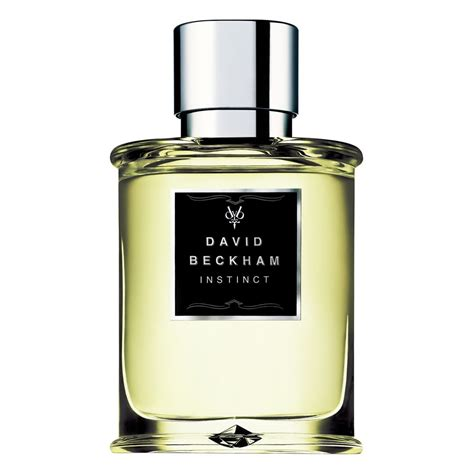 Parfum David Beckham Original david beckham instinct shop for cheap fragrance and save