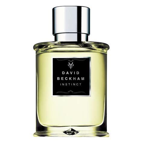 Parfum David Beckham Instinct david beckham instinct shop for cheap fragrance and save