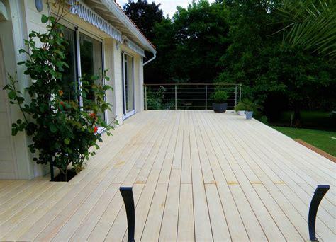 holzkonstruktion terrassenüberdachung holzkonstruktion terrasse holzterrasse selber bauen