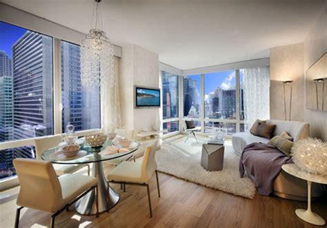 one bedroom apartment manhattan mapo house and cafeteria el cielo inmobiliario las viviendas m 225 s vanguardistas de