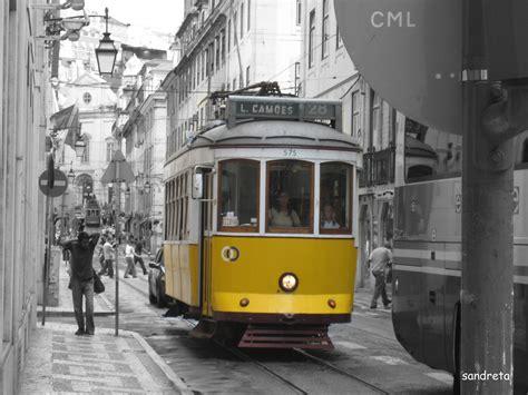 fotos en blanco y negro con un color con un toque de color fotografiando y viajando