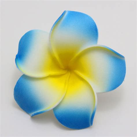 Hawaiian Flowers by White Hawaiian Flower Plumeria Newhairstylesformen2014