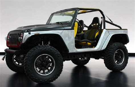 2016 Jeep Wrangler Redesign 2016 Jeep Wrangler Release Date New Car Release Dates