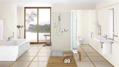 modern japanese bathroom caracter 237 sticas de un ba 241 o de lujo