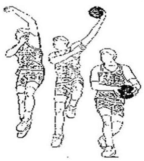 membuat makalah bola basket makalah bola basket complit with gambar my blog