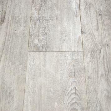 laminaat xxl laminaat xxl oud wit eiken 2 11 m2 kopen alle vloeren
