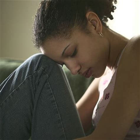 8 subtle signs your child is depressed depression center