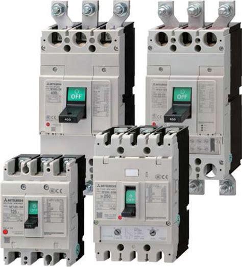 Circuit Protector Cp32fm10 2 Phase 10a Fuji Electric Original mitsubishi electric amata spare น คม อมตะนคร ชลบ ร