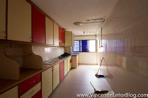 kitchen archives vincent interior blog vincent interior blog 29 hdb kitchen design 5 room kitchen seasons