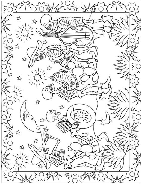welcome to dover publications thema halloween