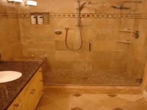 bathroom shower tile and bathroom shower tile design ideas popular bathroom tile shower designs shower small