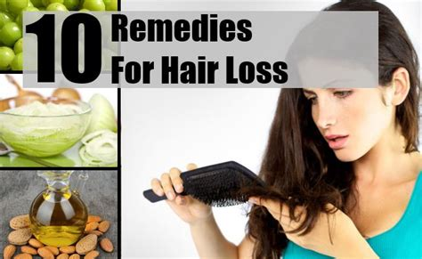 home remedies for hair loss for over 50 10 herbal remedies for hair loss best herbs for hair