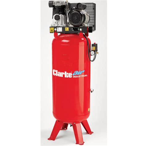 vertical air compressor industrial air compressors electric