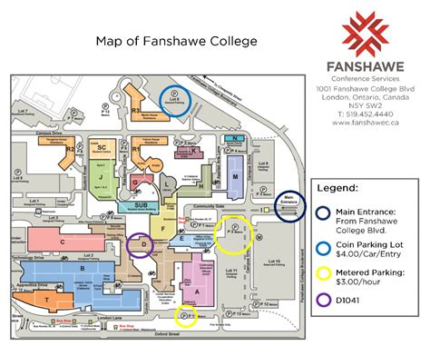 fanshawe college cus map html fanshawe usa states map collections fanshawe college cus map my blog