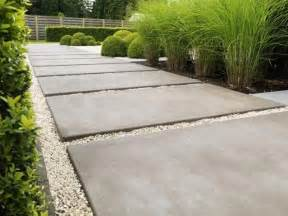 1000 ideas about concrete pavers on pinterest pavers for sale paver walkway and driveways