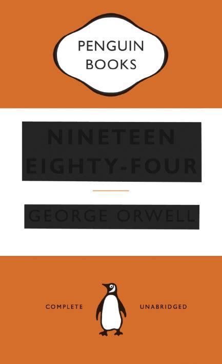 George Orwell Essays Penguin Modern Classics by Madonna In A Fur Coat Penguin Modern Classics Papercut