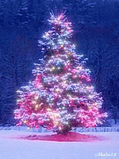 christmas christmas tree gif christmas christmastree merrychristmas discover share gifs