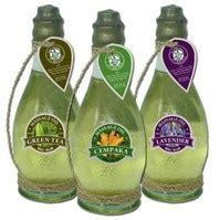 Bali Alus Essential bali alus aromatherapy products balihealthandspa