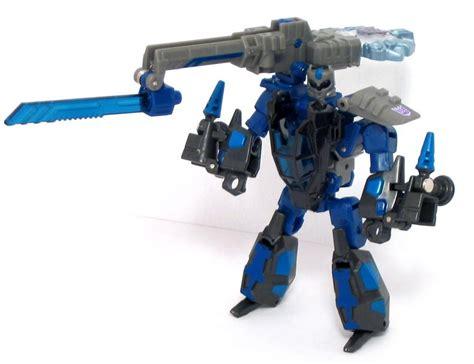 Bodypack Ramble 1 0 Blue ramble blue transformers galaxy tfw2005