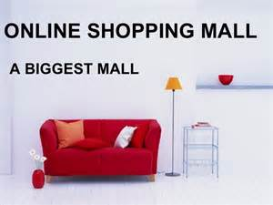 Home Design And Decor App by Online Shopping Mall